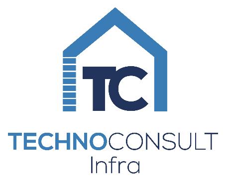 TC-infra
